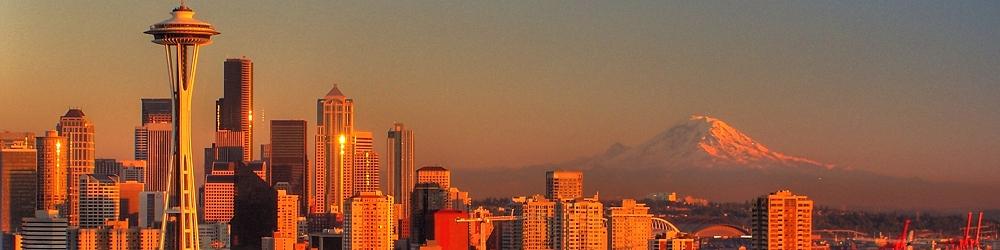 Seattle SEO