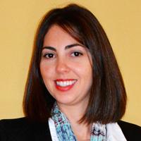 Lucy Kairalla