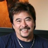 Steve Mapua